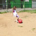 kickball1-1-of-1