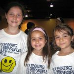 Why Attending Nassau County Summer Camp Benefits Your Child