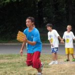 camp-ypdc-2010-13