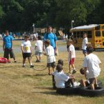 camp-ypdc-2010