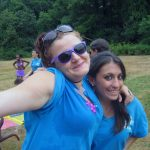 camp-ypdc-2010-9