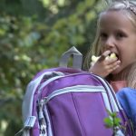 Helpful Hints On What Not To Bring To Day Camp