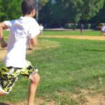 kickball14-1-of-1