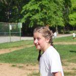 kickball8-1-of-1