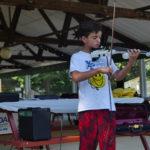 violin1-1-of-1