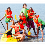 What To Look For In A Summer Day Camp
