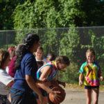basketball5-1-of-1