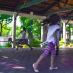 dance1-1-of-1