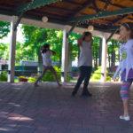 dance2-1-of-1