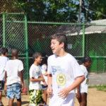 kickball10-1-of-1