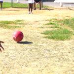 kickball12-1-of-1