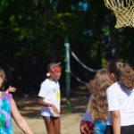 basketball2-1-of-1
