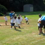 camp-ypdc-2010-2