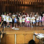 ypdc-nassau-campers-on stage