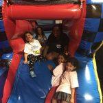 ypdc-nassau-inflatable-fun