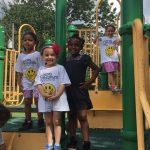 ypdc-nassau-on-playground