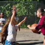 basketball4-1-of-1