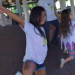 dance4-1-of-1