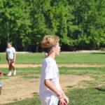 kickball4-1-of-1