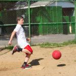 kickball9-1-of-1