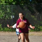 basketball3-1-of-1