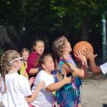 basketball1-1-of-1