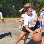 basketball9-1-of-1